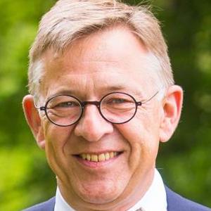 Ralf Michael Häveker