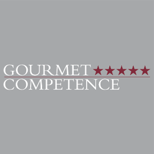 Gourmetcompetence