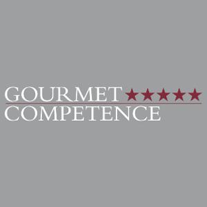 Gourmetcompetence